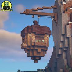 Minecraft House Plans, Minecraft Farm, Minecraft Mansion, Minecraft Cottage, Easy Minecraft Houses, Minecraft House Tutorials, Minecraft House Designs, Minecraft Blueprints, Minecraft Creations
