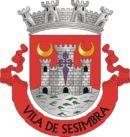 Sesimbra - Memória Portuguesa