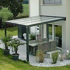 Pergola Ideas For Patio Pergola Patio, Wood Pergola, Patio Roof, Diy Patio, Backyard Patio, Modern Pergola, Small Pergola, Pergola Cover, Aluminum Pergola