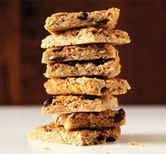 Pumpkin Seed and Cranberry Flapjacks (Bake at for 20 min) Aga Cooker, Oven Cooker, Aga Recipes, Cooking Recipes, Pizza Style, Sunday Roast, Secret Recipe, Baked Goods, Seeds