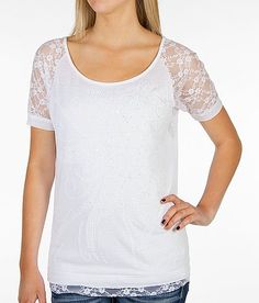 Daytrip Caviar Bead Top
