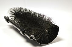 The Value Of The Gutter Brush - http://www.dailywomanmag.com/wedding-ideas/the-value-of-the-gutter-brush.html