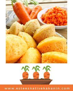 Spread the good news! I carrot about you. 🥕🥕🥕 💕💓 #putocarrot #kakanin #eatgoodfeelgood Rice Cakes, Filipino, Cornbread, Feel Good, Carrots, Eat, Ethnic Recipes, Food, Millet Bread