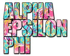 lilly + aephi <3