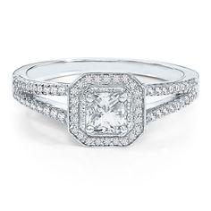 bridescom 64 engagement rings under 5000 style 1692839 mozart 1ct tw - Helzberg Wedding Rings