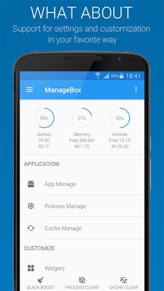 ManageBox v3.1.2   ManageBox v3.1.2Requirements:3.0 and upOverview:Management of uninstall and backup the app. One-tap the tasks clear and cache clear. You can use many shortcuts to change the device settings. In any location such as widgets and the notification bar.  how to make money online bad credit loan hotel booking windshield rentals car insurances weight loss plan  Management of uninstall and backup the app. One-tap the tasks clear and cache clear. You can use many shortcuts to…
