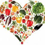 You need more whole- food nutrition. Research shows that Juice Plus+ delivers fruit and vegetable nutrition you need to maintain a healthy diet. Learn more today. Heart Healthy Recipes, Whole Food Recipes, Healthy Heart, Easy Recipes, Free Recipes, Amazing Recipes, Clean Recipes, Top Recipes, Family Recipes