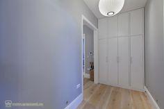 Интерьеры квартир. Фото проектов «Вира-Артстрой» - создание дизайна интерьеров и дизайнерский ремонт квартир под ключ в Москве
