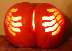 amazing pumpkin sketches all home interior ideas rh soueuwzaeq noticemesenpai store