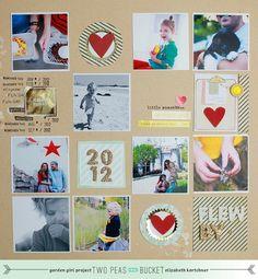 Everyday/365+:+FLEW+BY+by+dearlizzy+@2peasinabucket