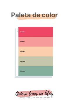 Flat Color Palette, Colour Pallete, Color Combos, Color Schemes, Pantone Colour Palettes, Pantone Color, Paleta De Color Hexadecimal, Colores Hex, Cores Rgb