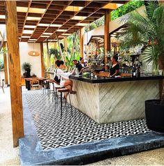 Local Guide to Tulum | La Zebra – The Tulum Boutique Hotel That Has It All | Arca Tulum | Venuelust
