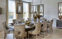 ห้องทานอาหารสวยๆ  So beautiful dining room   #kitchen #pantry #cooking #breakfast #lunch #dinner #kitchendesign #kitchendecor #refrigerator #smeg #table #ikea #starmark #breakfast #lunch #dinner #electrolux #zwilling #verasu #diningroom #homepro #powerbuy #food #chef #restaurant #instafood #homedecor #luxuryhome #foodporn #ครัว #เครื่องครัว #ห้องครัว