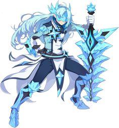 Fantasy Character Design, Character Design Inspiration, Character Concept, Character Art, Concept Art, Fantasy Characters, Anime Characters, Ancient Demons, Anime Krieger