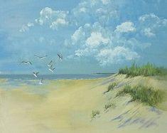 Beautiful hand painted images of birds and by louisemoneyoriginals Framed Fabric, Framed Prints, Norfolk Beach, Original Artwork, Original Paintings, Like Image, Beach Print, Beautiful Hands, Keep It Cleaner