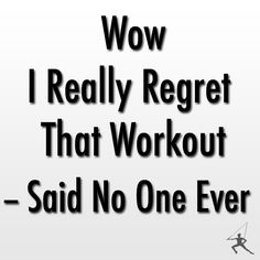 #ChaiseFitness #saidnooneever #health #fitnessquotes #workout #fitness #abs #tonedbody #newyou #ReinventYOU #Reinvent8 #happy #abs #tonedbody #wellness #sweatlife #pilates #dance #transformation #funnyfitness #gymhumor