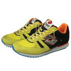 lotto scarpe uomo japan