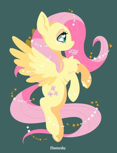 Equestria Daily - MLP Stuff!: Drawfriend Stuff (Pony Art Gallery) #2394 My Little Pony Characters, My Little Pony Cartoon, Mlp News, Little Poni, Princess Twilight Sparkle, My Little Pony Merchandise, Fluttershy, My Little Pony Friendship, Equestria Girls