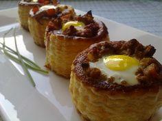 Mis+recetas+de+cocina:+Volovant+rellenos+de+carne+y+queso