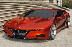 2016 BMW M8 Specs Review And Price – 2016 BMW M8 is anticipated to