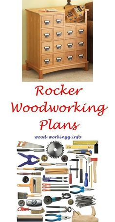 small woodworking shop plans - wood working for kids parents.wood working tricks kitchen cabinets sewing cabinet woodworking plans diy wood projects signs dining rooms 8051448747