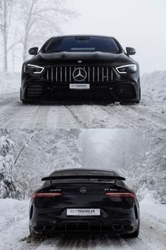 Mercedes Amg, Black Mercedes Benz, Mercedes Benz Wallpaper, Bmw Wallpapers, Lux Cars, Lamborghini Cars, Best Luxury Cars, Maybach, Sport Cars