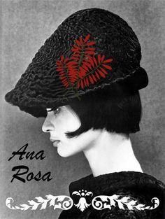 Ana Rosa, hatake: ♡ Otaku Mode Wishlist ♡ ♡ Sign up here...