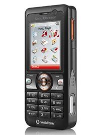 Sell My Sony Ericsson V630i Compare prices for your Sony Ericsson V630i from UK's top mobile buyers! We do all the hard work and guarantee to get the Best Value and Most Cash for your New, Used or Faulty/Damaged Sony Ericsson V630i.