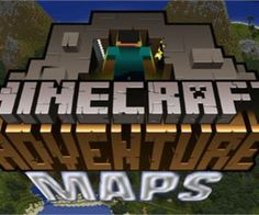 The Escapists Map Minecraft Adventure Maps This Game - Tipps fur minecraft adventure maps