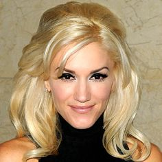 Google Image Result for http://img2.timeinc.net/instyle/images/2009/GalxMonth/11/110409-gwen-stefani-400.jpg