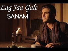 'Ishq Bulaava' originally sung by Sanam Puri himself and as a band we really wanted to cover this beautiful song composed by Vishal-Shekhar & written by Kuma...