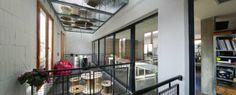 http://t3architecture.fr/site/2014/01/13/maison-aux-balcons-suspendus/