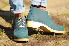 Sandgrens clogs for men www.sandgrensclogs.com