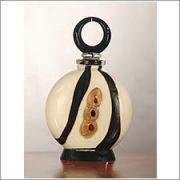 Dale Tiffany Avant Garde Avant Garde Perfume Bottle