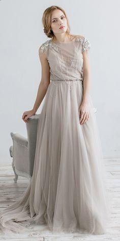 Ivanel Rara Avis wedding dress