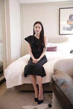 Korean Star, Korean Girl, Asian Girl, Divas, Beauty Inside, Beauty Full, Korean Beauty, Korean Actors, Korean Drama