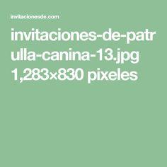 invitaciones-de-patrulla-canina-13.jpg 1,283×830 pixeles