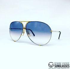 f405ca9e69c5 For sale Porsche Design by Carrera 5623 interchangeable sunglasses from the  80's @genuine_vintage_sunglasses #carrerasunglasses
