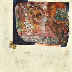 by Ana Maria 2012