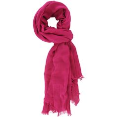FOREVER 21 Solid Fringe Trim Scarf ($8.80) ❤ liked on Polyvore featuring accessories, scarves, fringe scarves, forever 21, rayon scarves, viscose scarves and fringe shawl