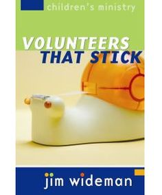 It's tough to recruit volunteers--so hang on to those you've got!  You'll keep volunteers longer and keep them happier by giving them more t...