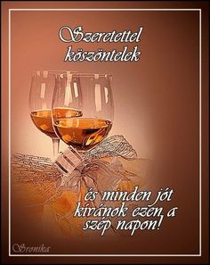 Happy Name Day, Tag Image, Bacardi, Smiley, Alcoholic Drinks, Happy Birthday, Names, Messages, Humor