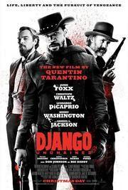 Django Unchained » SynopsiTV