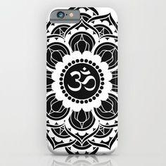 Energy Symbols, Freedom Life, Flower Mandala, Reiki, Iphone Cases, Profile, Yoga, Plastic, Slim