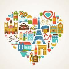 amor ilustração - Pesquisa do Google