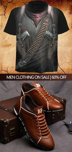 Mothers Day Shirts Discover Mens Casual British Style Flats PU Leather Lace Up Oxford Shoes Men Print Tee Tops Mens Boots Fashion, Fashion Flats, Mothers Day Shirts, Hype Shoes, Fashion Mode, Leather And Lace, Pu Leather, British Style, Mens Clothing Styles