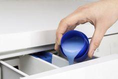 9 manières inattendues de détourner l'assouplissant pour le ménage