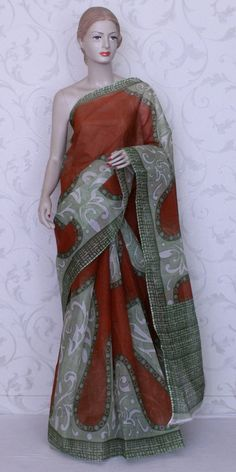 Golde Yellow Black Check Handwoven Dhaniakhali Bengali Tant Cotton Saree (Without Blouse) Pocham Palli Buy Traditional Tant Sarees online, Pure Traditional Tant Sarees, Trendy Traditional Tant Sarees ,Buy Traditional Collection online , online sho Cotton Sarees Online Shopping, Saree Shopping, Kota Sarees, Yellow Black, Hand Weaving, Sari, India, Pure Products, Printed