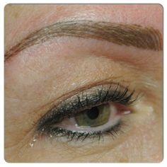 Permanente make-up in Breda bij Beautyvit Huidverbetering . Heeft u vragen bel ons 076-5223837 of mail naar info@beautyvit.nl