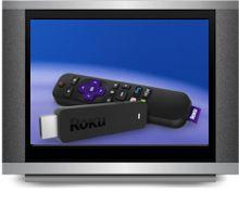 Roku Channels - FREE Streaming Internet TV - mkvXstream